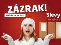 Akce Sapeli - ZÁZRAK - UKONČENO