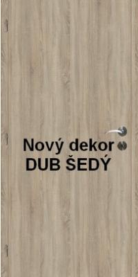 cpl_dub_sedy.png